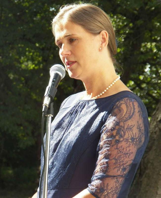 Rederei Kathrin Wenzel
