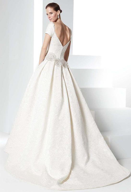 Свадебный бутик I DO Raimon Bundo, Испания