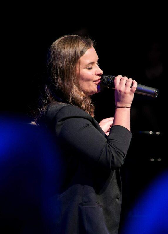 Lisa Belle Geneaux