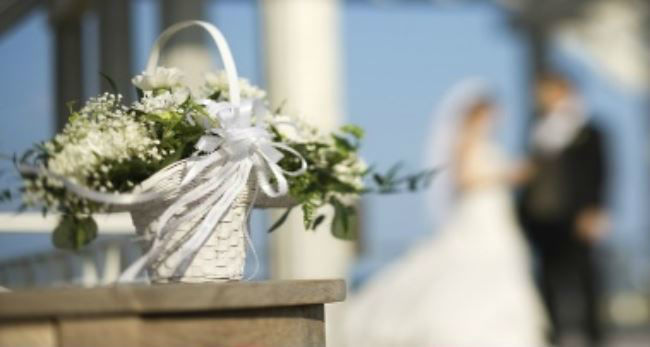 Wedding Planner Catania