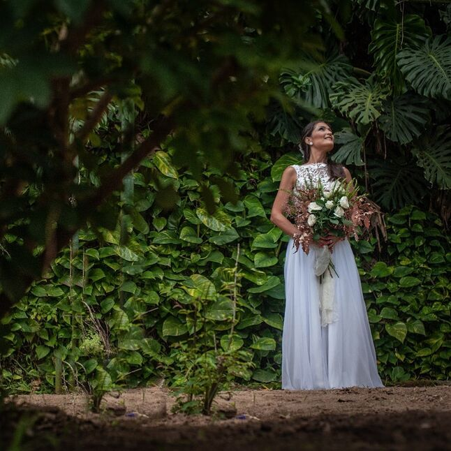 Adriana Oliveira Fotografia