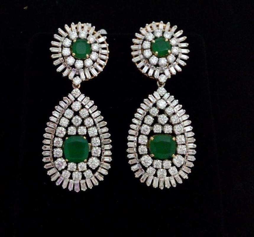 Gujranwala Jewellers