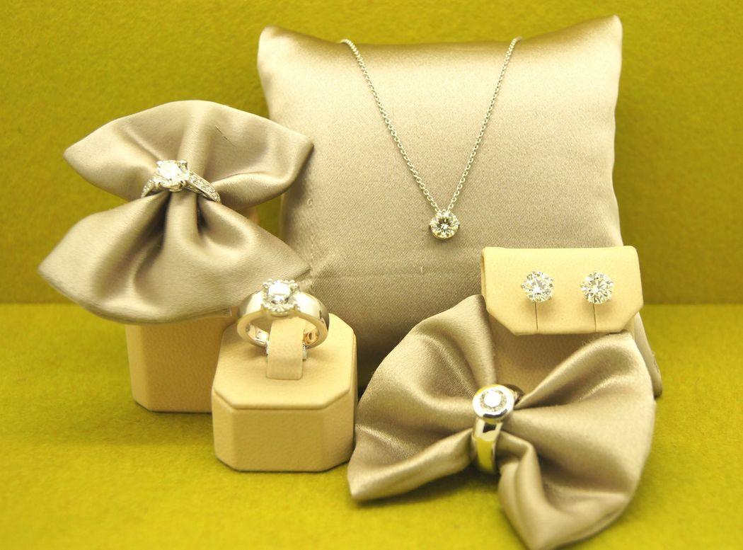 Juwelier Mahlberg & Meyer