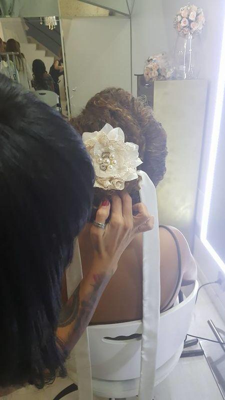 PR Bride Studio