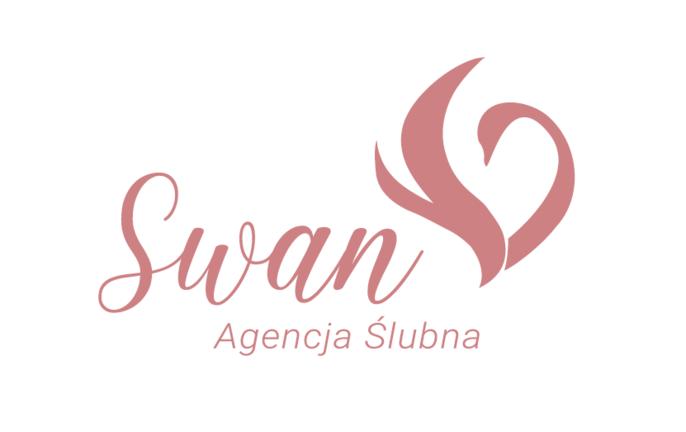 Agencja Ślubna Swan