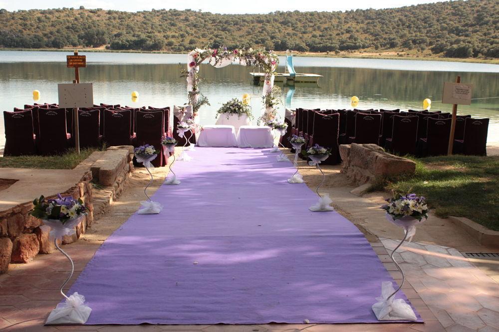 Tu Wedding