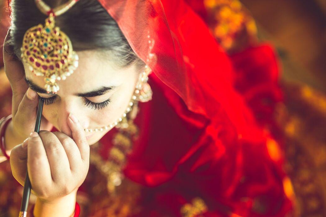 Radhika Pandit Photography