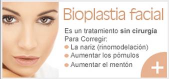 Clínica Médica Doctora Barba Martínez