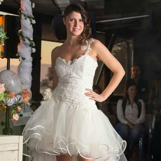 Spose Così
