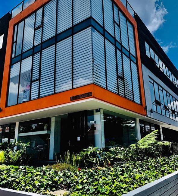 Mozzarella Business Center