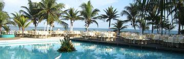 Hotel Cocoliso Resort