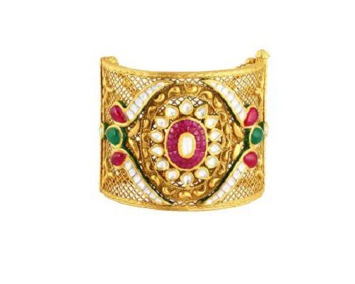 D Khushalbhai Jewellers
