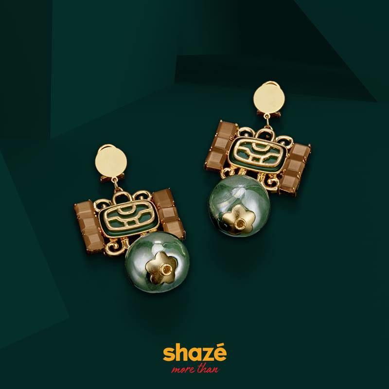 Shaze India