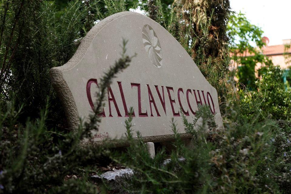 Boutique Hotel Calzavecchio