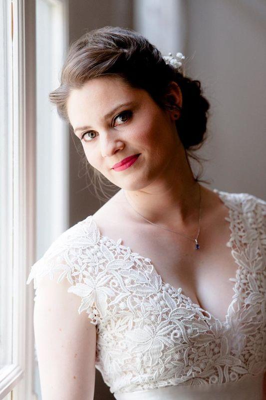 Claire Blet