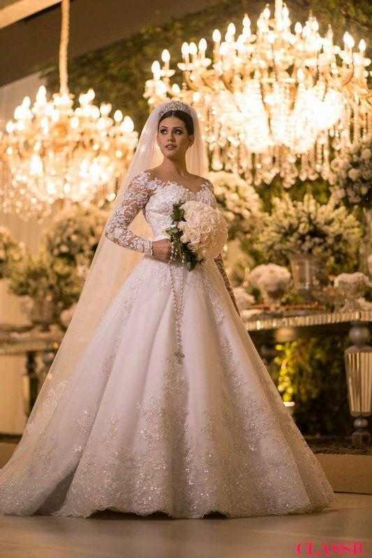 Beatriz Godoy Cerimonial