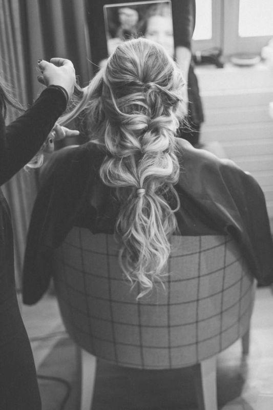 Stefanie Maissen Make-up & Hair