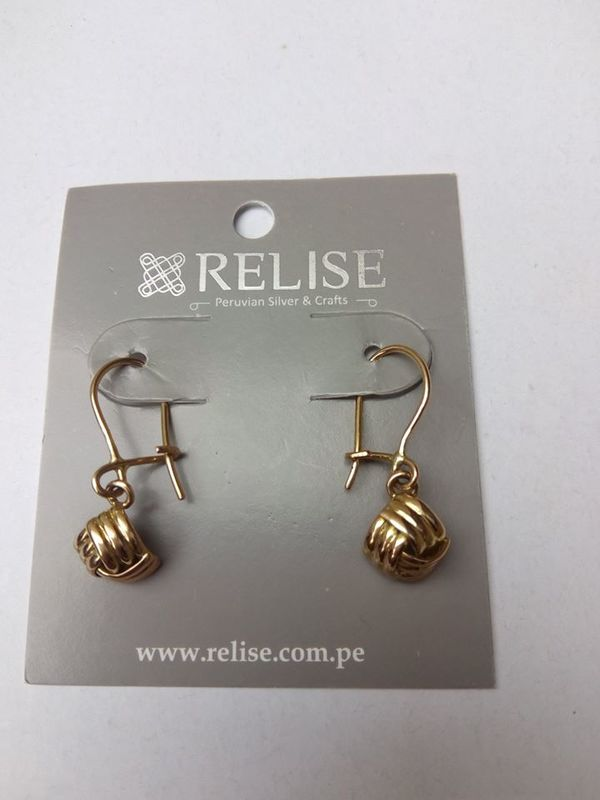 Relise