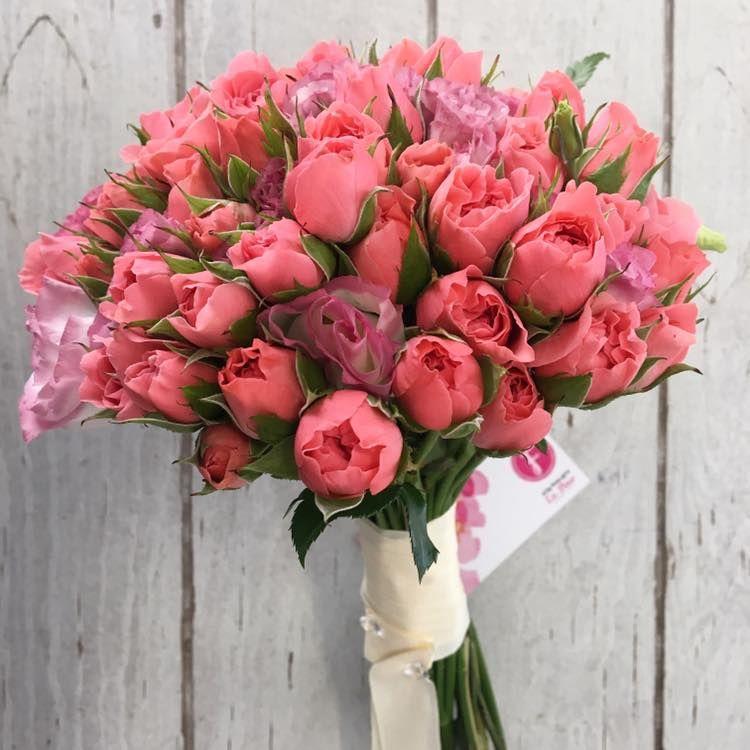 La Fleur Boutique