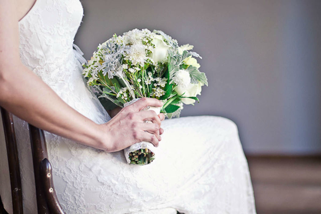 Lindegger - Küss die Braut