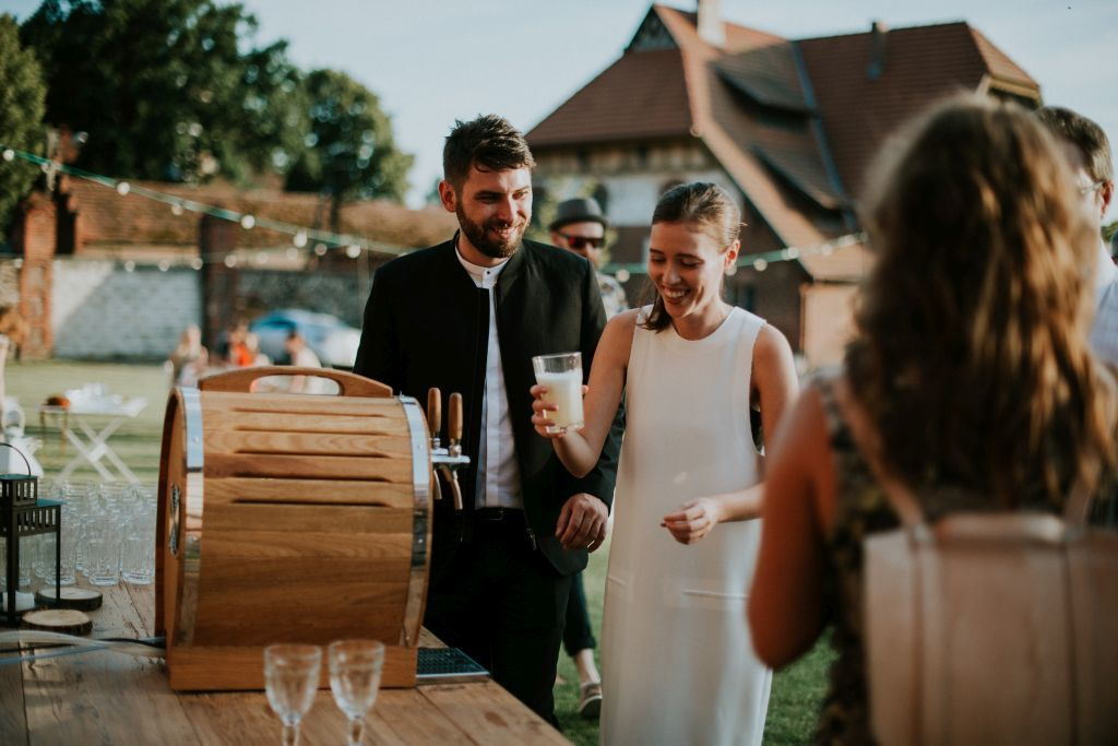 JS Konsultanci Ślubni