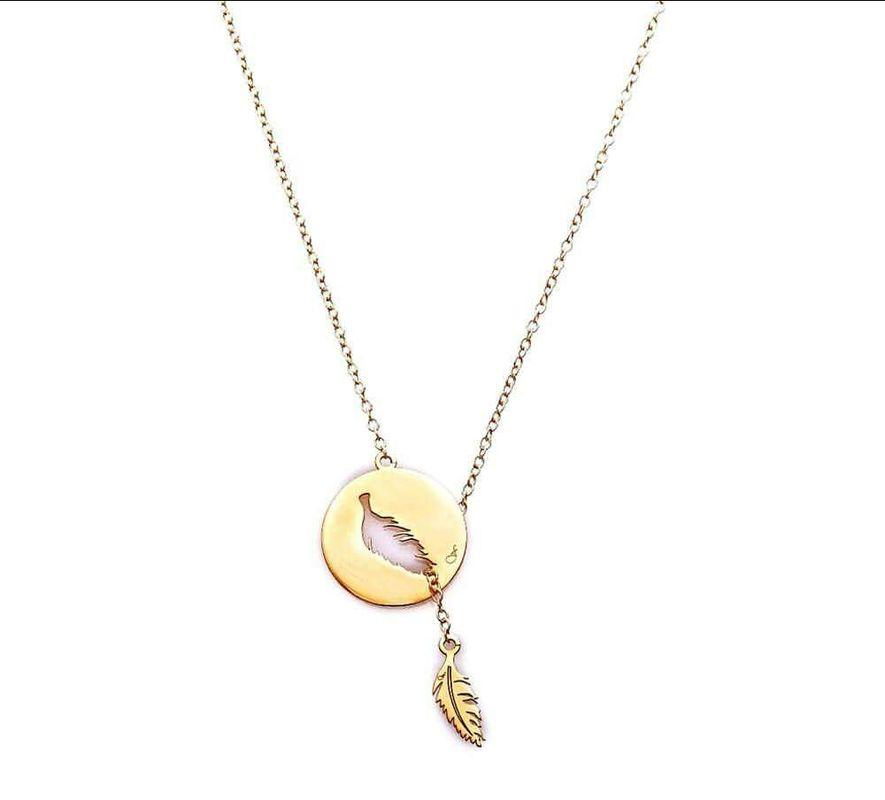 Soarijoia Jewelry