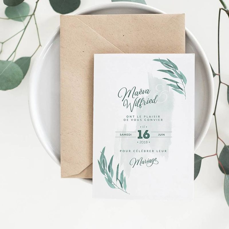 Sweet Printables | Papeterie & Décoration