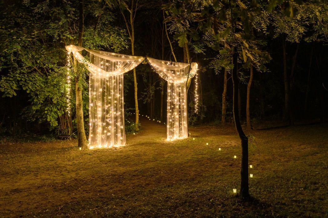 Luminal Park