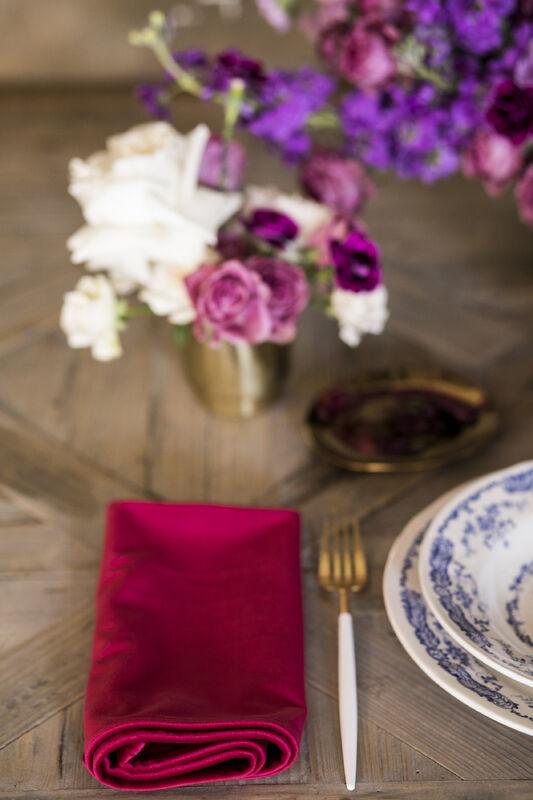 Placée Wedding&Events