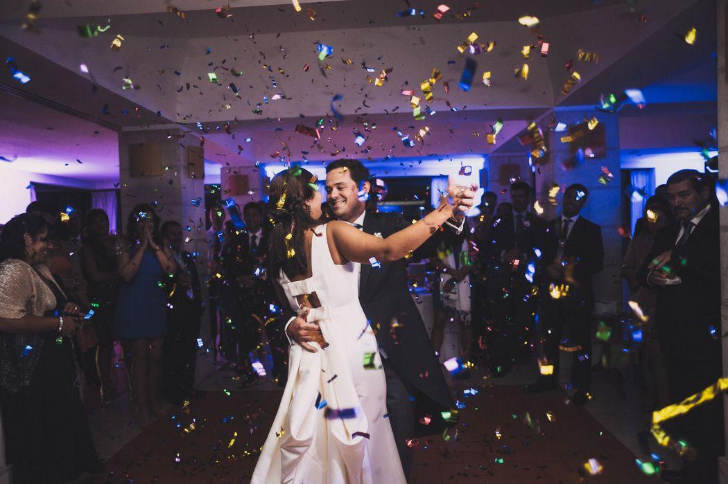 Casamento Pousada de Alcácer do Sal