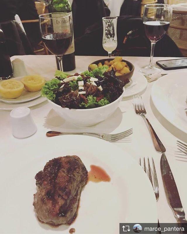 Eladio Restaurant