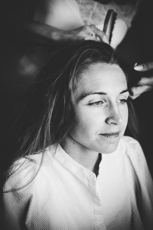 Marie Maireville Photographe