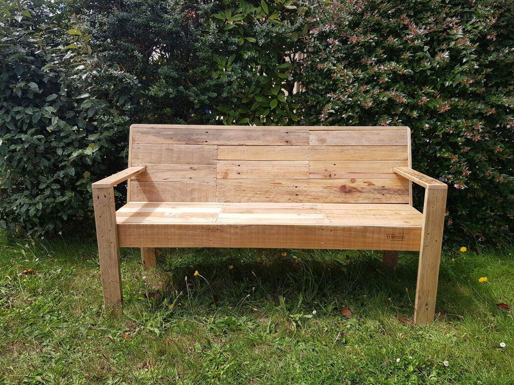 Atelier Ti Wood