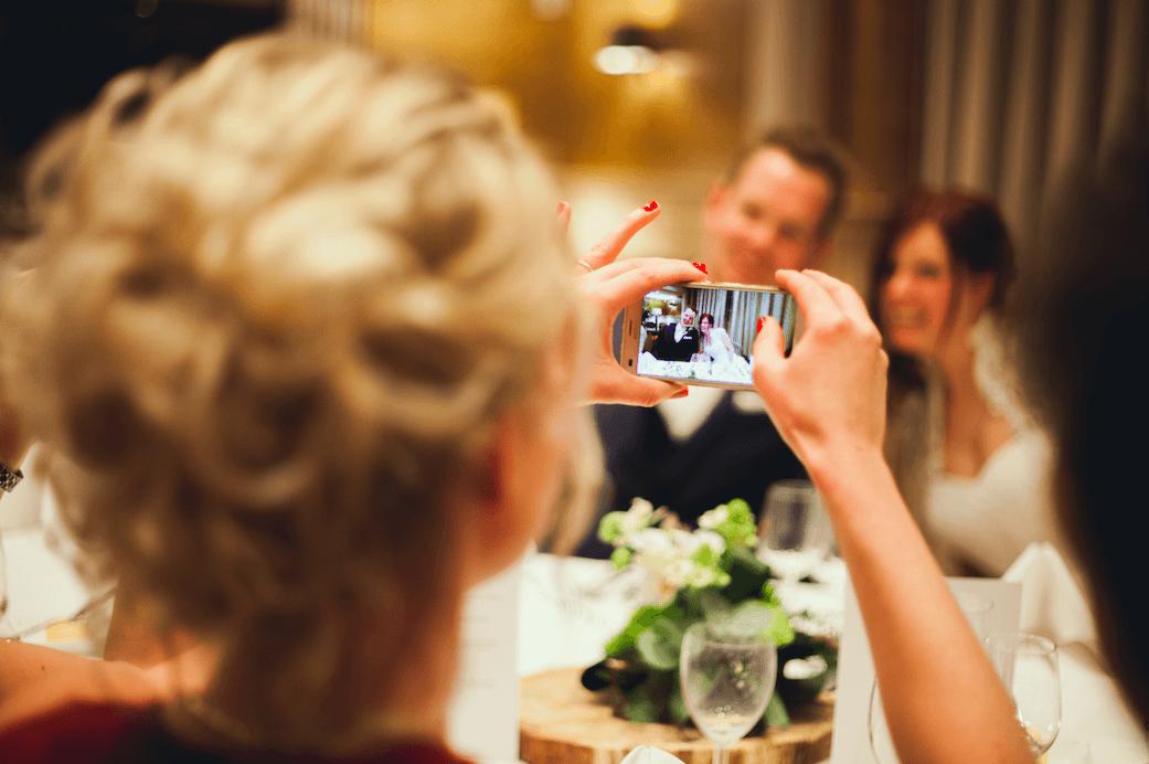 Otherwize Weddings
