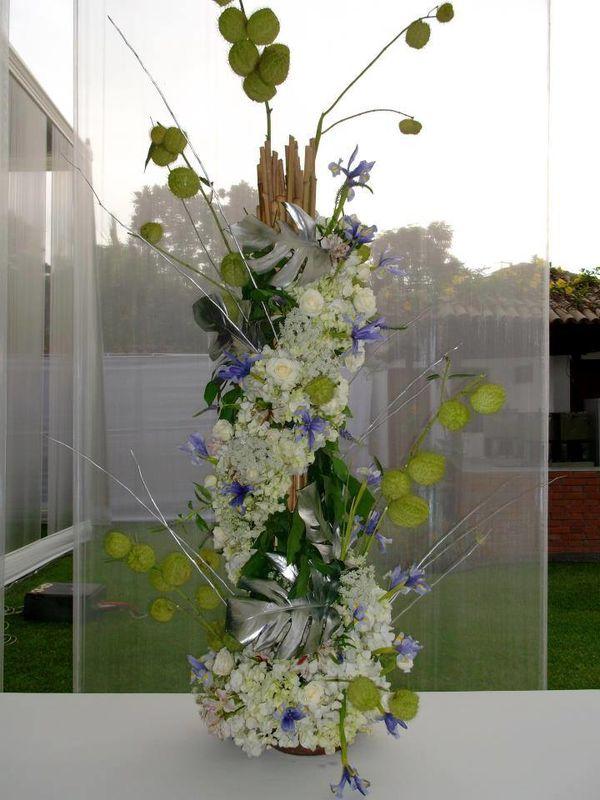 Flor de Gala