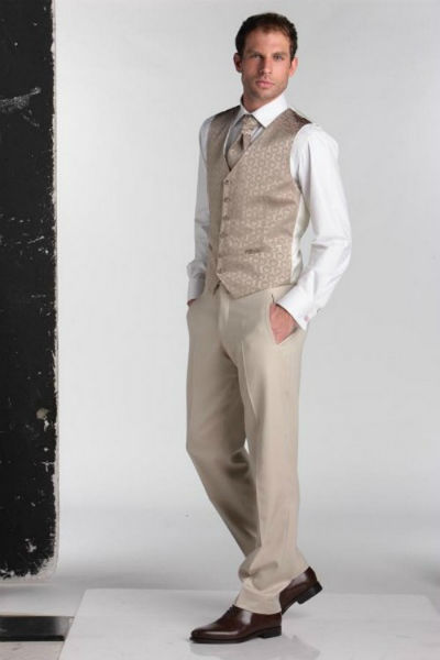 Costume Peter Tailor