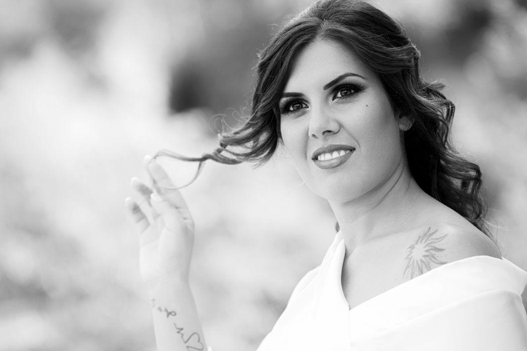 Marianna Glamary Picarone