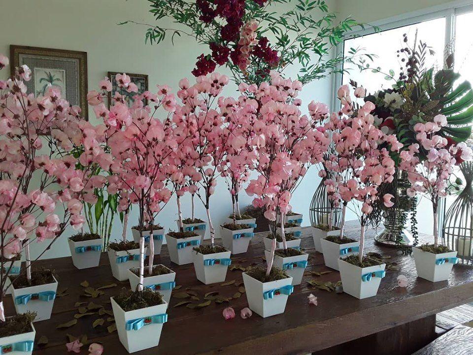 Rosamorena Artes Florais