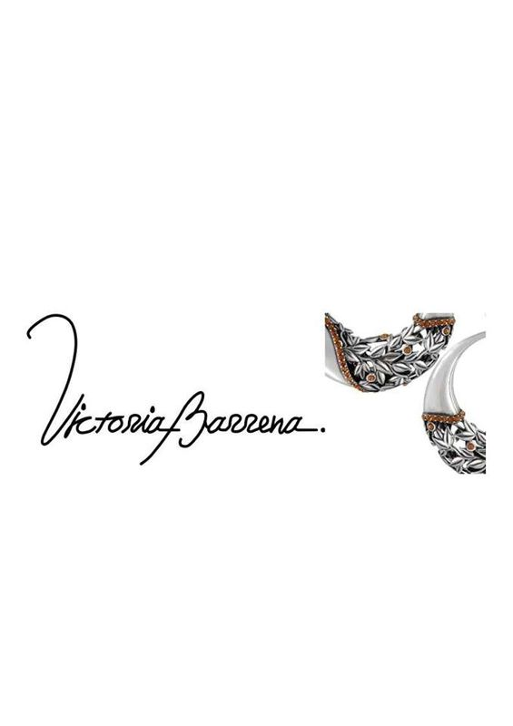 Victoria Barrena Jewels