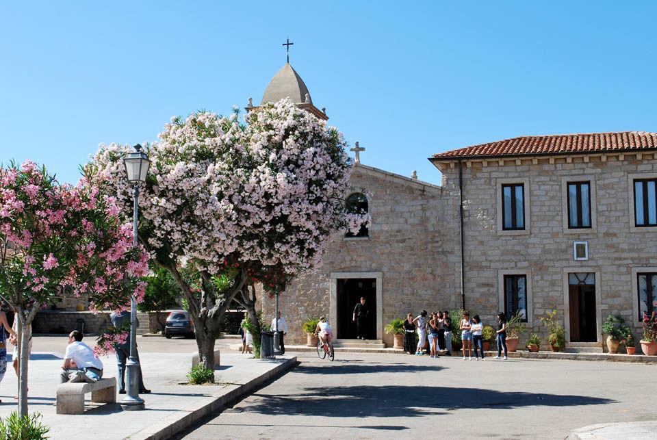Locanda Sant'Andrea