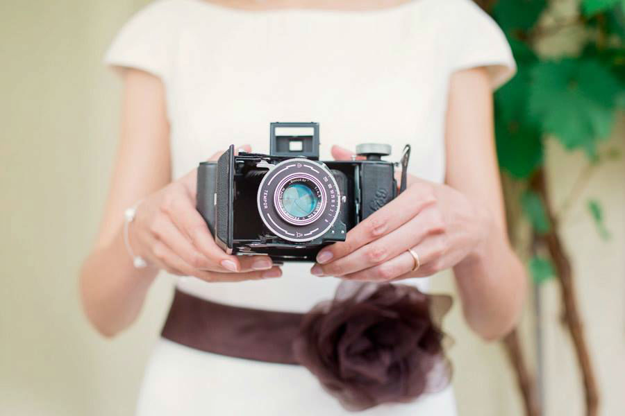 Theresa Povilonis Photography
