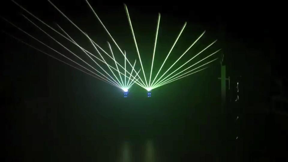 Eventtechnik