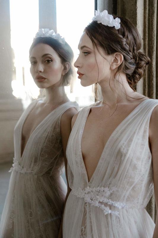 Paola Bianchera Hair&Make-Up