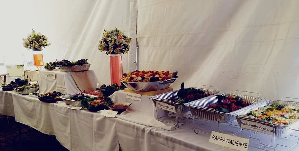 Moments Wedding & Event Planner