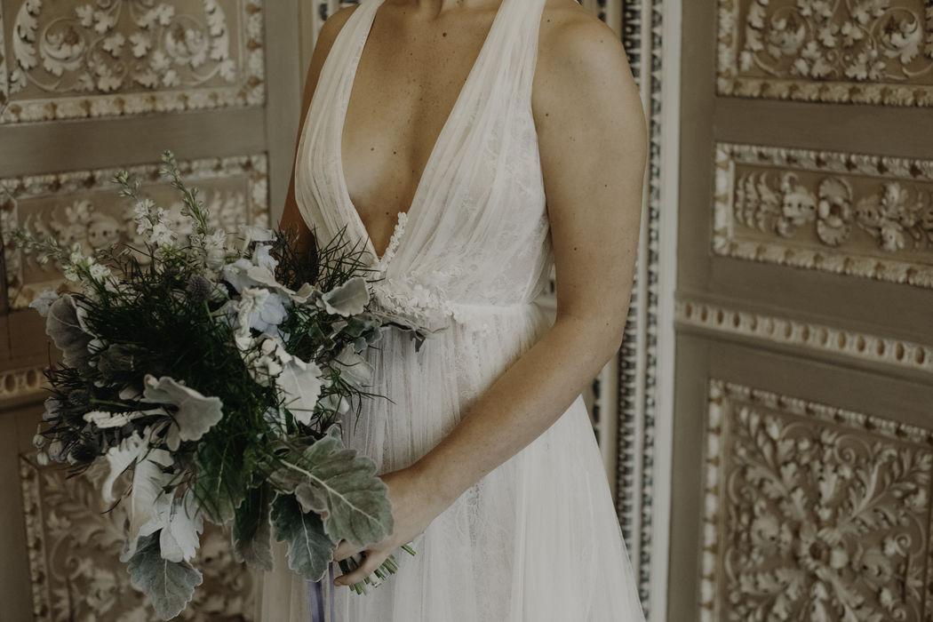 Maria Grazia Tarantino