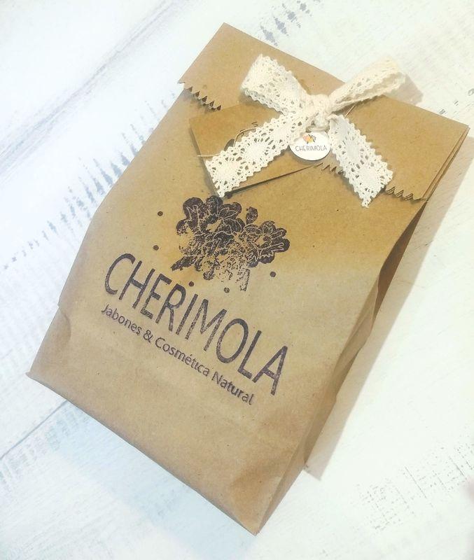 Cherimola