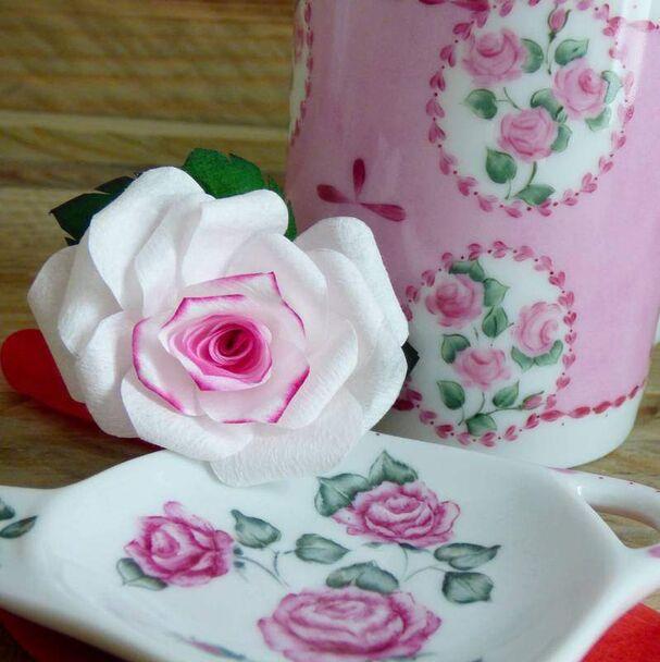 L'Atelier Porcelaine