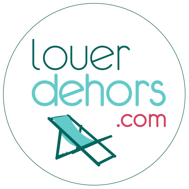 Louer Dehors