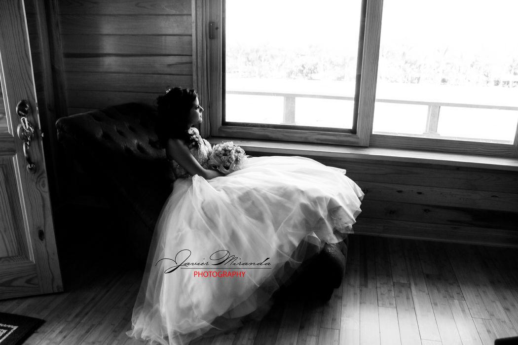 Javier Miranda Photography