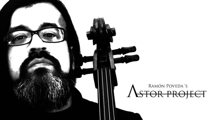 Astor Project